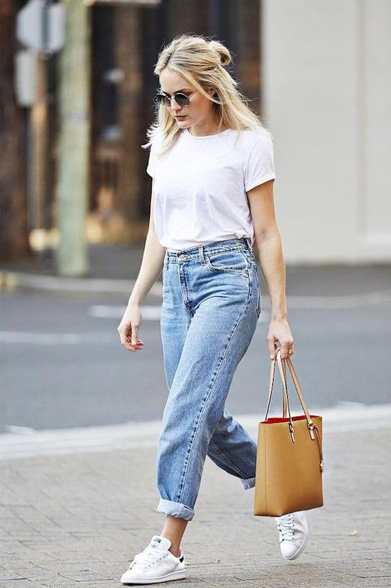 jean-vintage-taille-haute