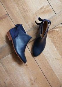 boots-sézane
