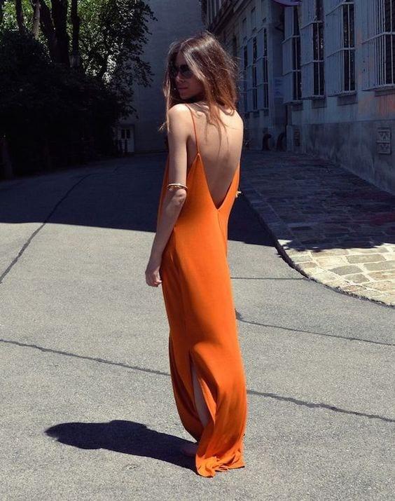 robe-longue-chic
