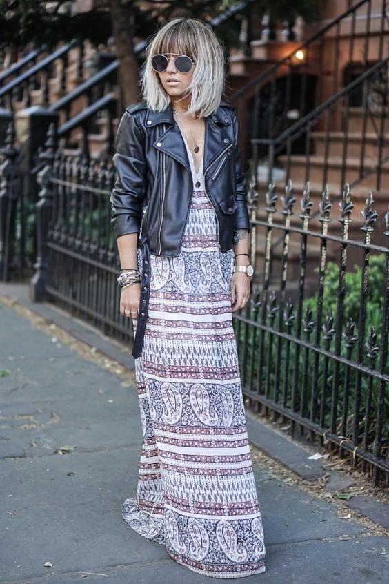 robe-longue-perfecto