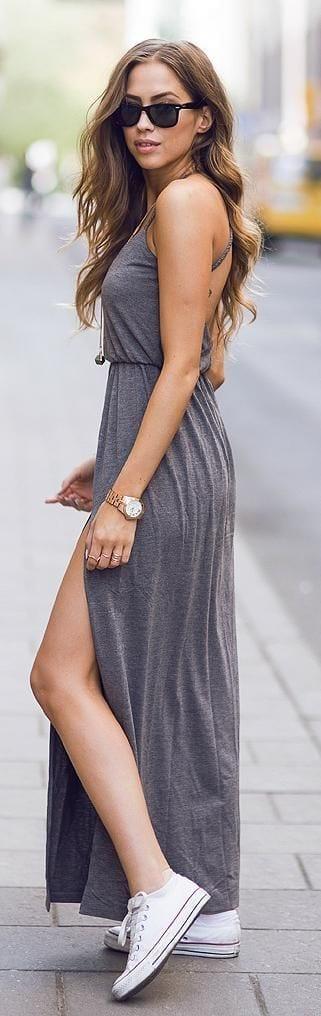 robe-longue-baskets