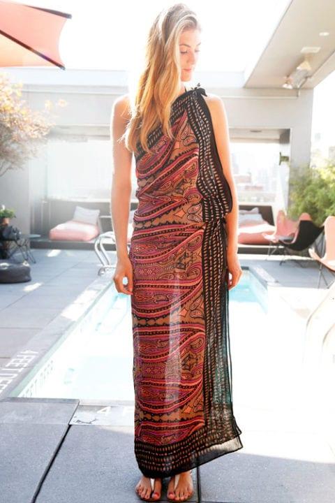 robe-asymétrique-paréo