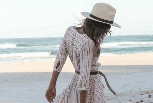 3 raisons pour lesquelles vous ne trouvez pas votre style
