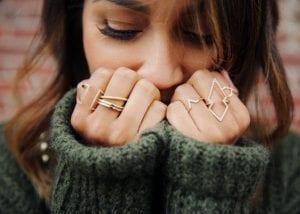 bijoux-dorés