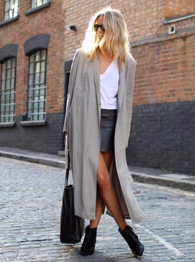 jupe-courte-manteau-long
