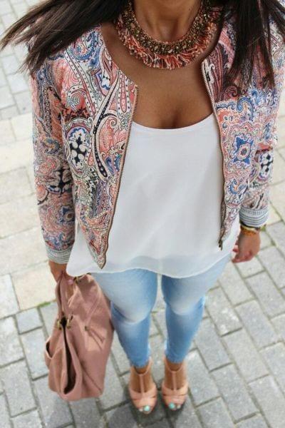 tenue-blazer-ouvert