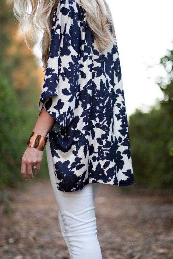 look-kimono