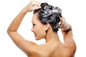 shampoing-beauté-cheveux