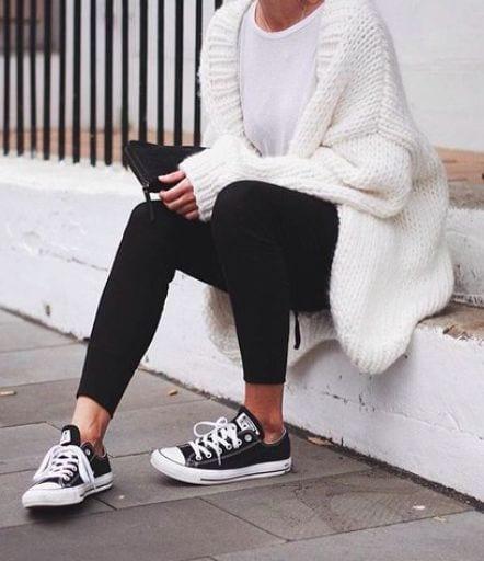 leggings-sportswear