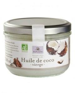 huile-végétale-coco-cheveux