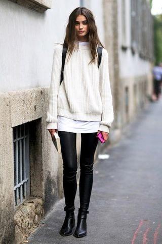 leggings-casual-loose