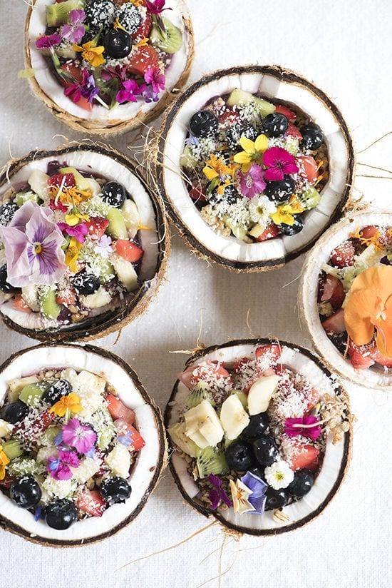 coconut-bowl