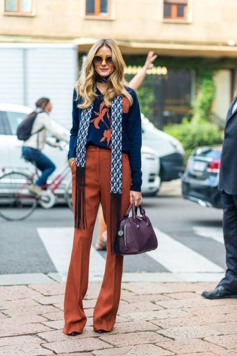 style-camel-bleu-marine