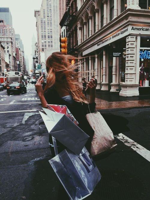 shopping-femmes-addiction