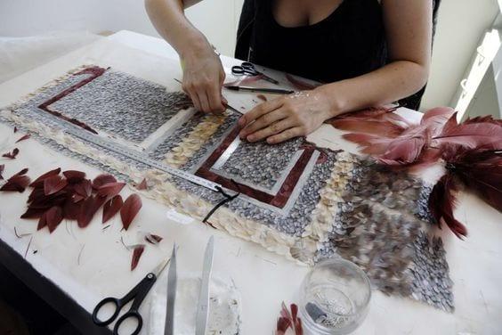 atelier-créateurs-vêtements