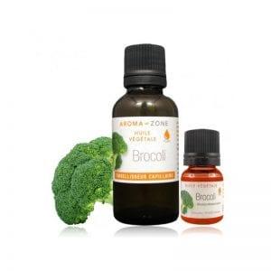 huile-vegetale-vierge-de-brocoli