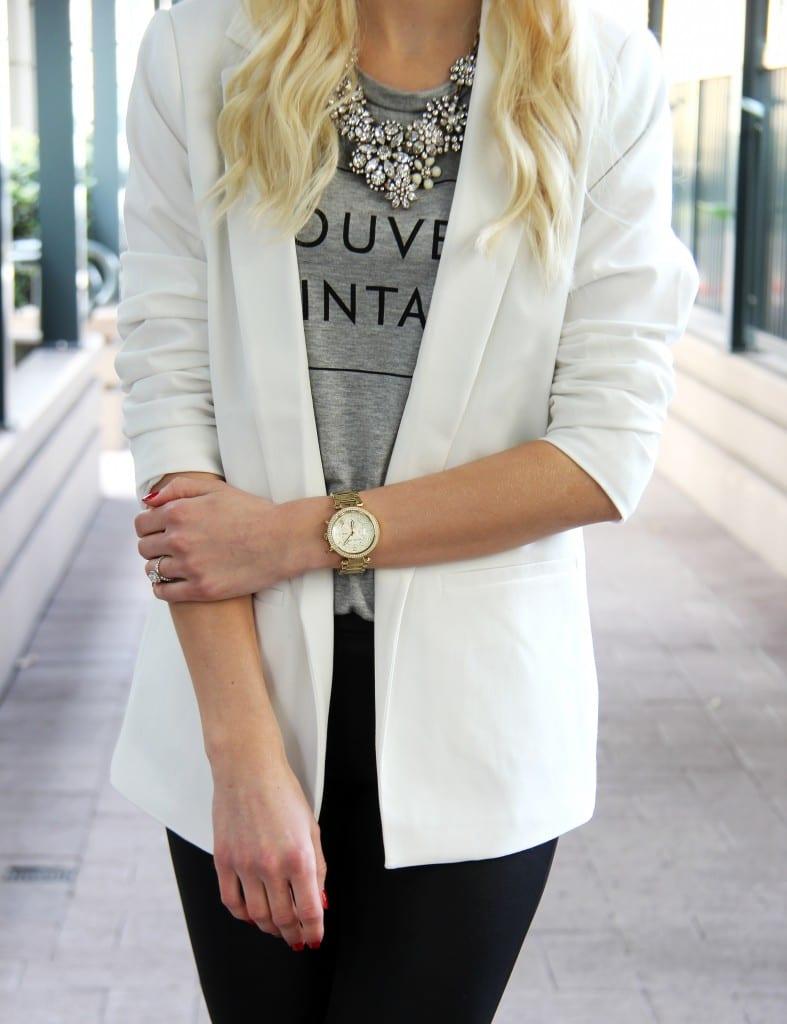 legging-blazer