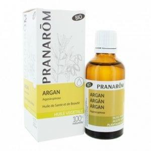 pranarom_huile_vegetale_argan_bio_50ml