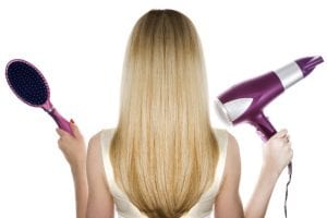 soins-cheveux