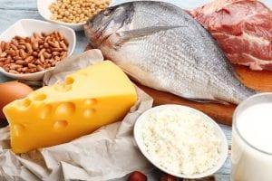 protéine-alimentation-saine-beauté