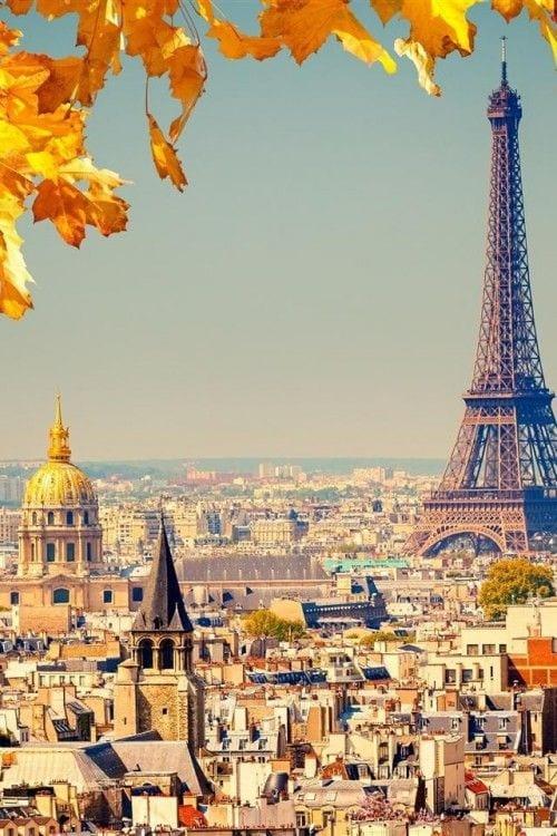 photo-paris-automne