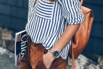 5 exemples qui prouvent que vous avez du style