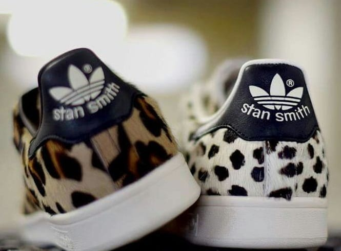 stan-smith-imprimé-animal