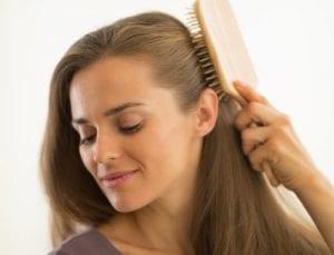 brosser-cheveux-beauté