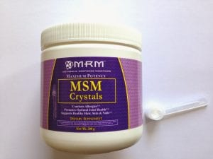 msm-fortifiant-cheveux