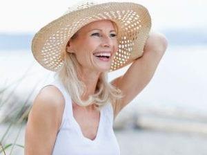 Cherche femme 50 ans