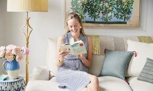 la magie du rangement de marie kondo bien habill e. Black Bedroom Furniture Sets. Home Design Ideas