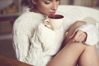 Les thés «bien-être» et relaxants