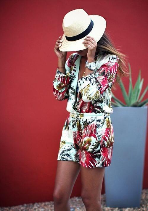 Comment porter le short en t bien habill e for A porter du regard synonyme