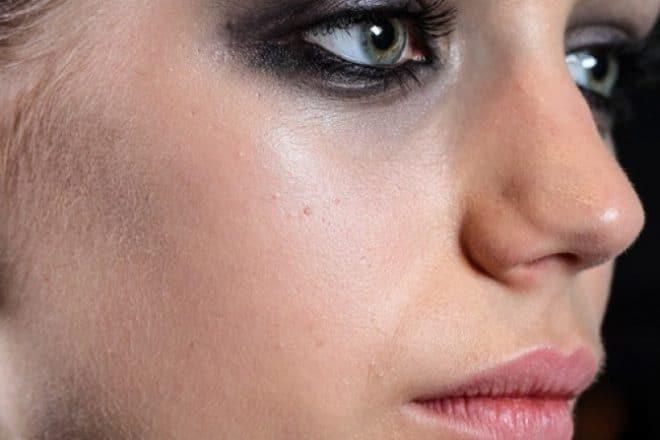 Les 5 pires erreurs de maquillage !