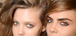 maquiller-des-yeux-bleus-jour