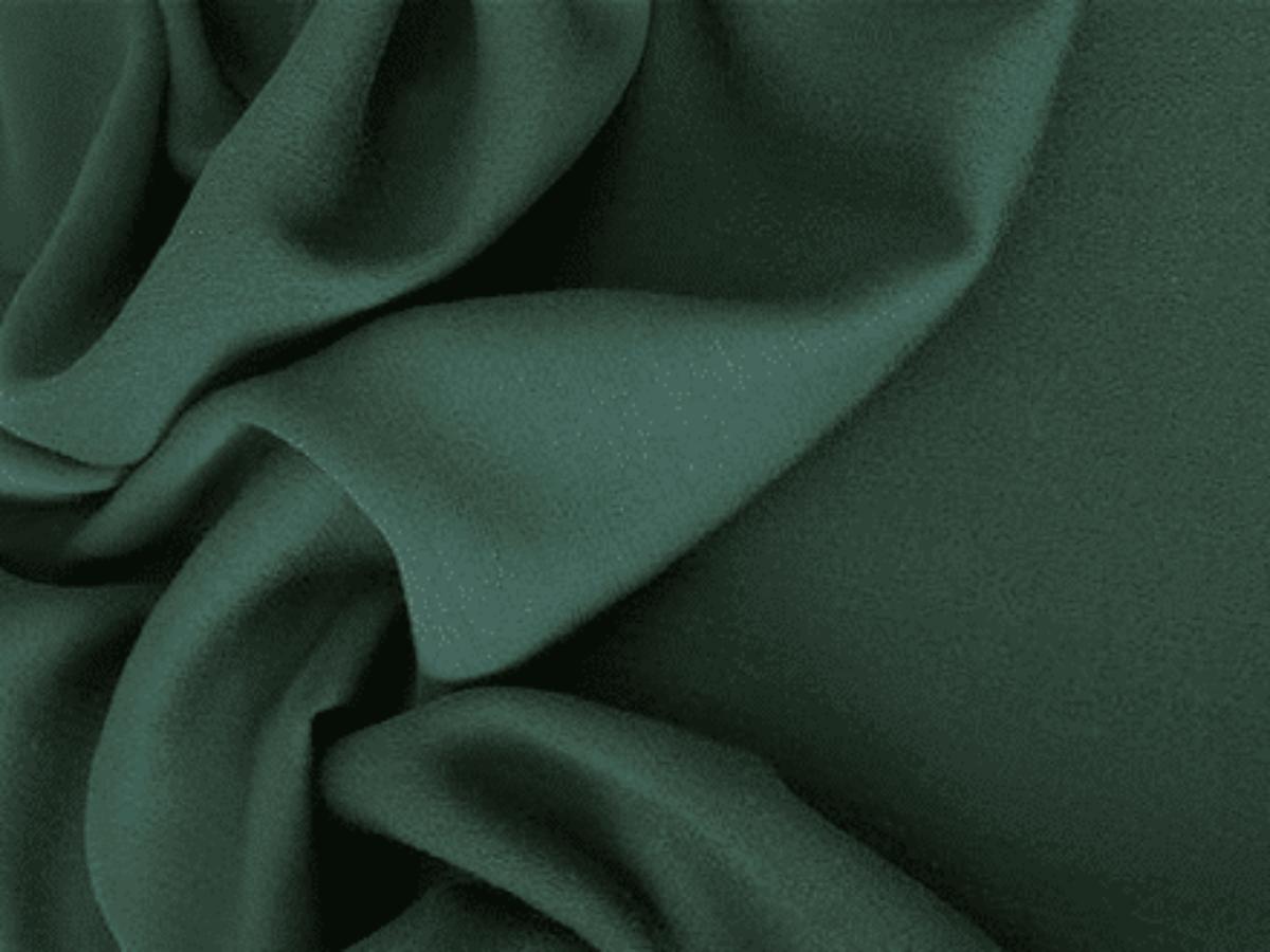 Couleur Vert Emeraude Foncé comment porter le vert bouteille ? - bien habillée