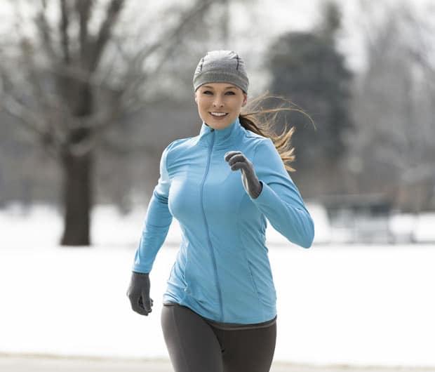 tenue-sport-extérieur-hiver - Bien habillée