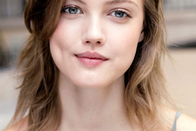 Comment affiner son visage grâce au maquillage?