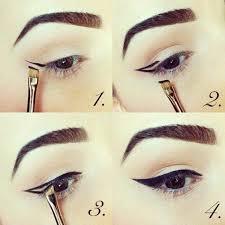 tuto-eye-liner