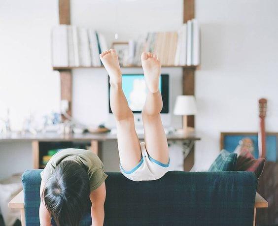 Comment bien s'organiser avec des enfants au quotidien ?