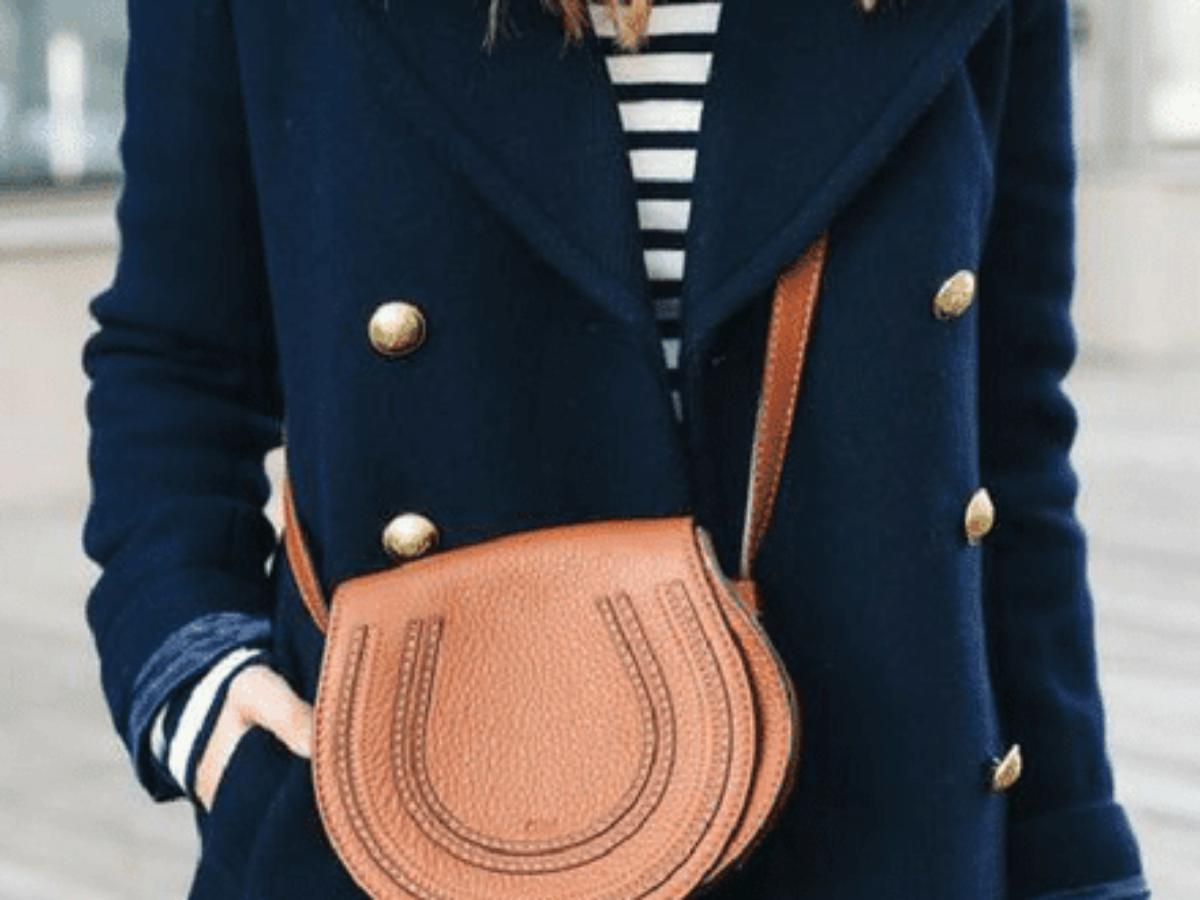 Avec Quelle Couleur Associer Le Fushia comment porter le bleu marine ? - bien habillée