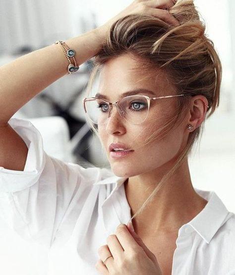 ac7789c95b7 Comment bien choisir les lunettes qui correspondent à votre visage