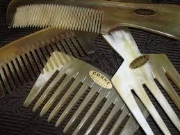 idées de coiffure pour cheveux bouclés