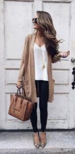 3f5820bf8826 En effet, vous y découvrirez que la tenue est importante car elle stimule  la confiance en soi et la créativité. Pinterest