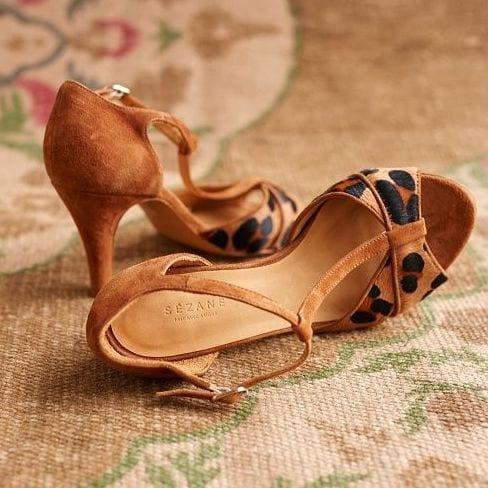 3 astuces pour porter des talons sans avoir mal aux pieds !