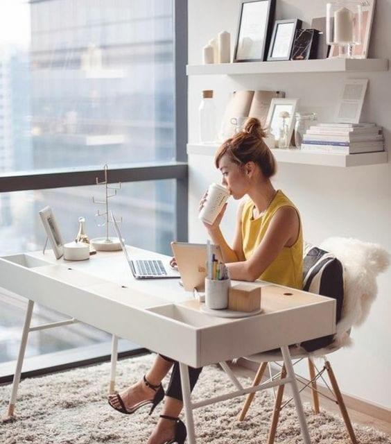 10 solutions pour améliorer son bien-être au travail