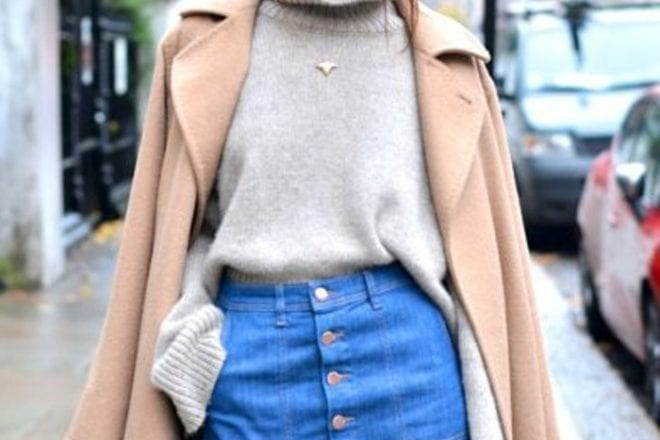 Quel style vestimentaire adopter après l'été?