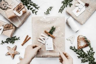 Les 10 cadeaux sur ma wishlist de Noël