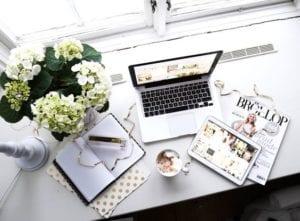 Cherchez des styles sur Pinterest