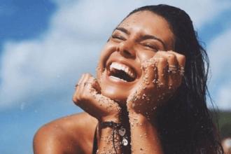 Pourquoi faut-il préparer sa peau au soleil ?